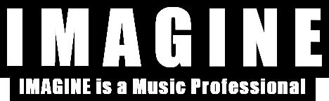 BGM制作・サウンドプロデュース,アーティストマネージメント